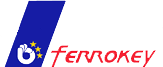 ferrokey6