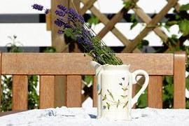Jardines y barbacoas: Crea espacios para relajarte y disfrutar