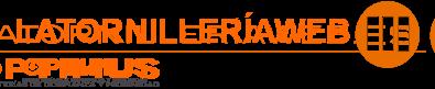 Latornilleríaweb